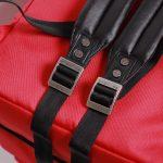 4. Detailing Bp. Traveling 407 Red New Version