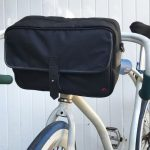 cycling-bag-tokyo-1