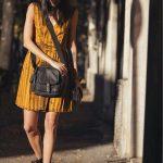 2. Sling bag Daily 401 Black