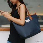 Tb. Okinawa 404 Blue Concept