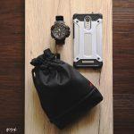1. Pouch 403 Black
