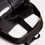 6. New Bp. Classic 412 Black