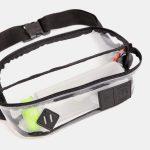 3. Joggerbag Glassy 205