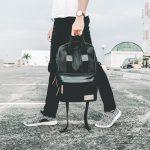 1.-Backpack-Cayman-Black-1.jpg