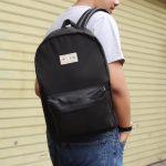 18.-Backpack-Classic-412-Black.jpeg