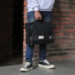 2.-Briefcase-Oslo-407-Black.jpg