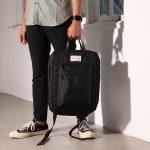 3.-Backpack-Vienna-419-Black.jpg