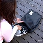 Sb.-Shoesbag-Black1.jpg