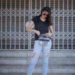 2. Conceptual Sling Bag Daily 404 Glassy