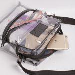 4. Sling Bag Daily 415 Glassy